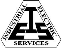 Industrial Electric Services Ltd